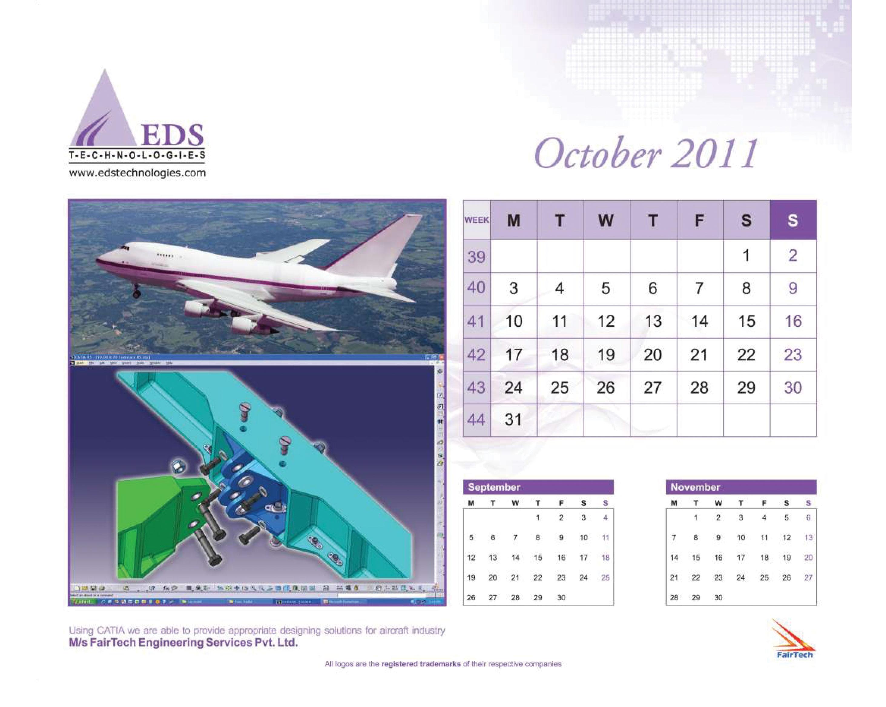 News-Oct-2011