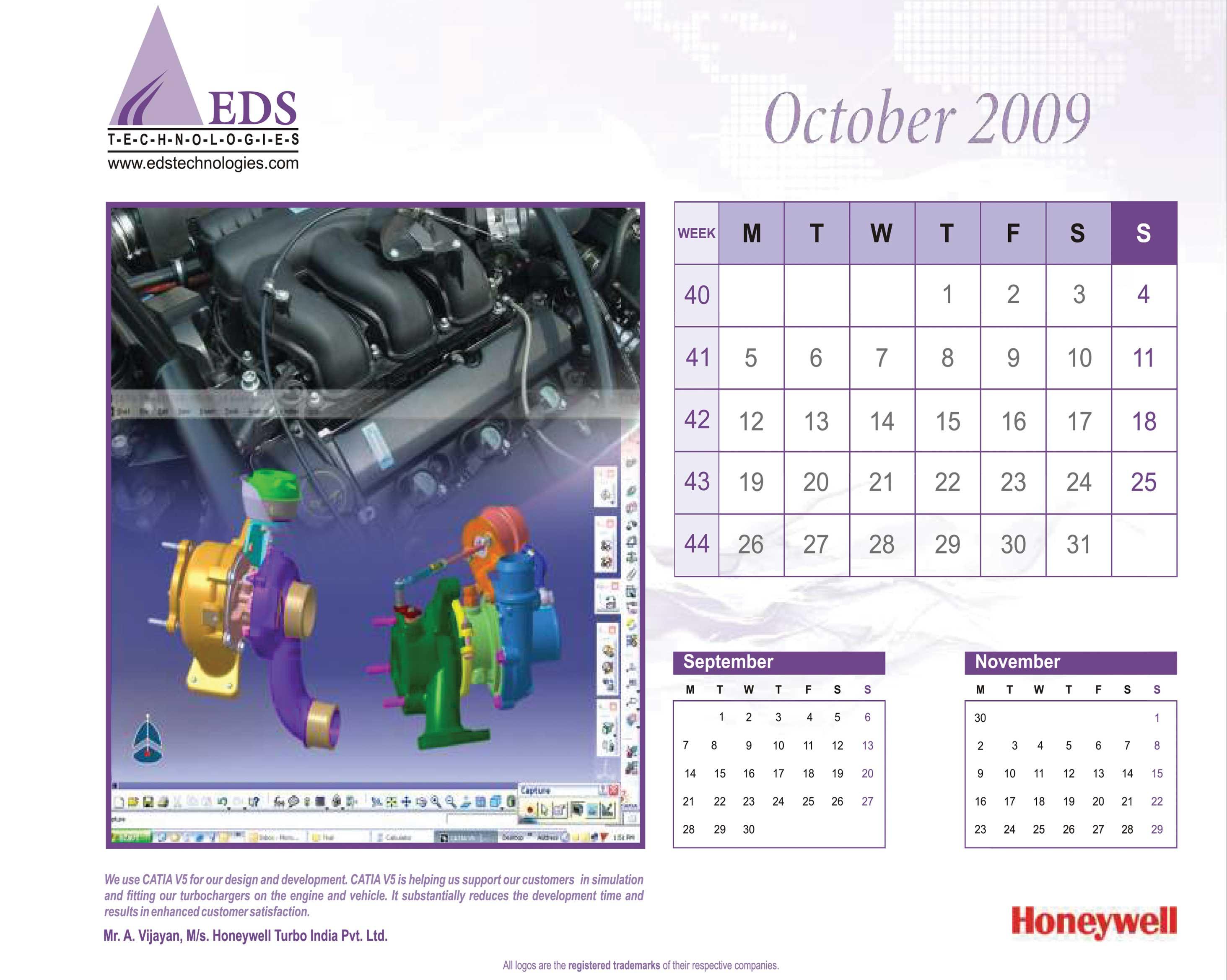 News-Oct-2009
