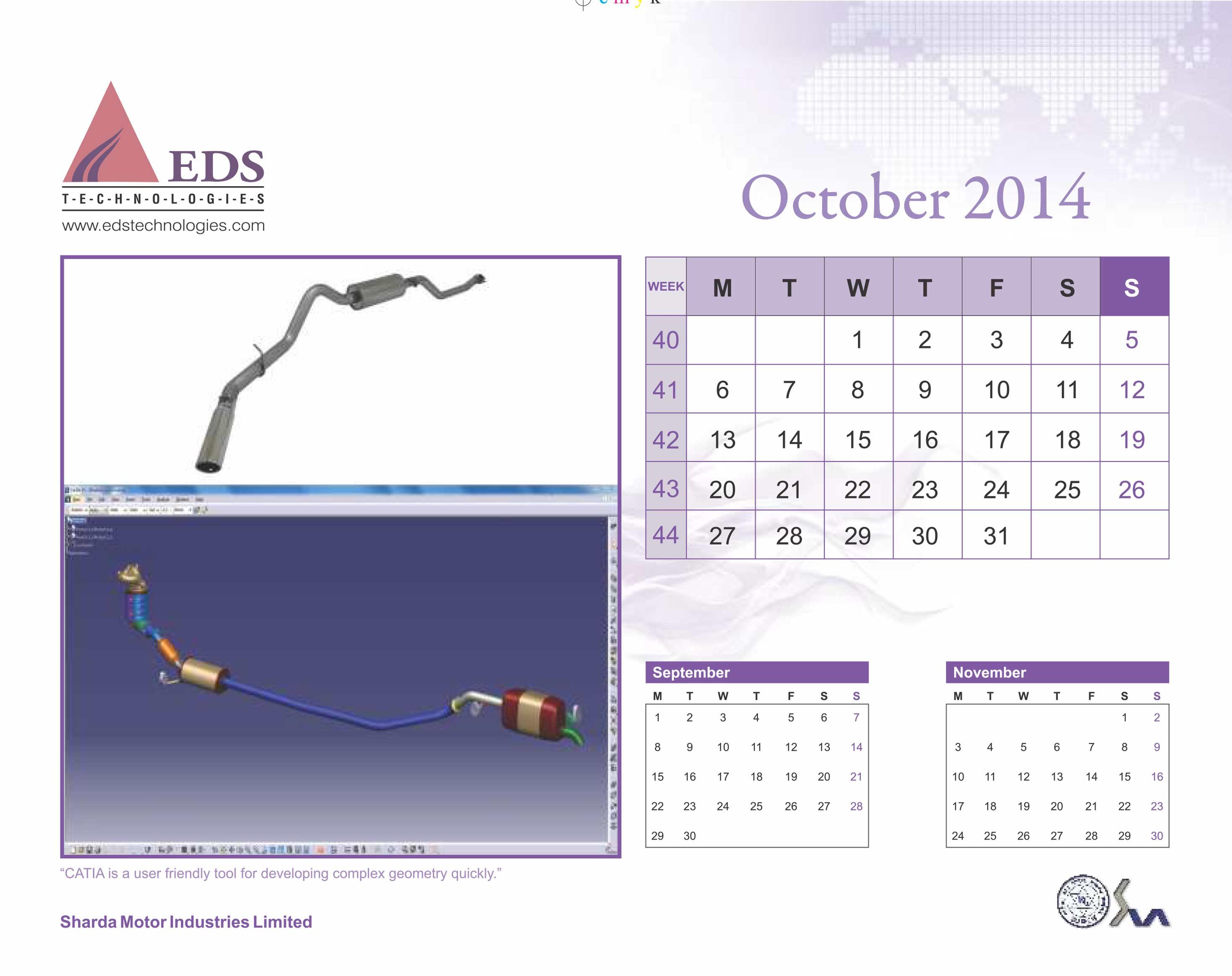 News-Oct-2014