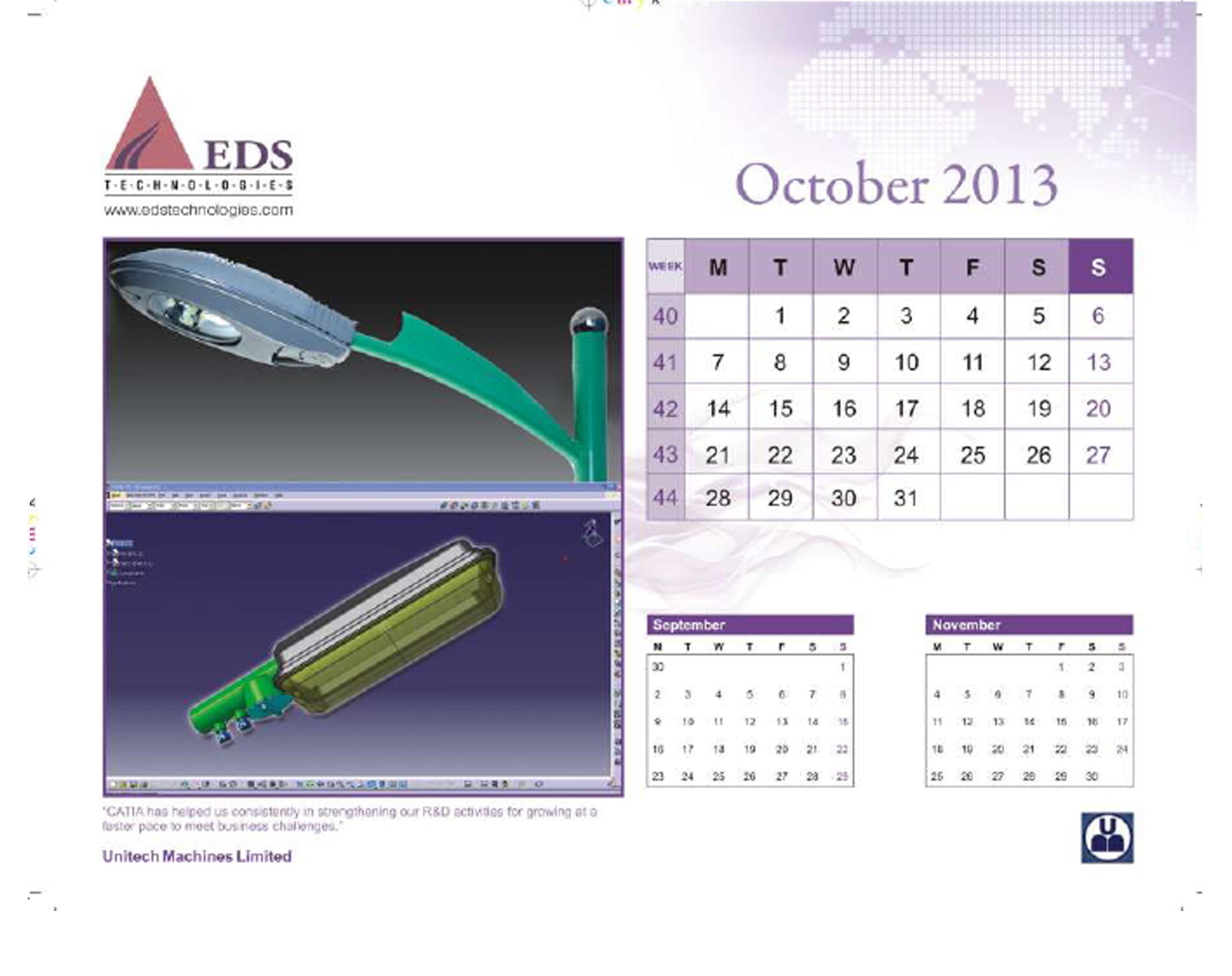 News-Oct-2013