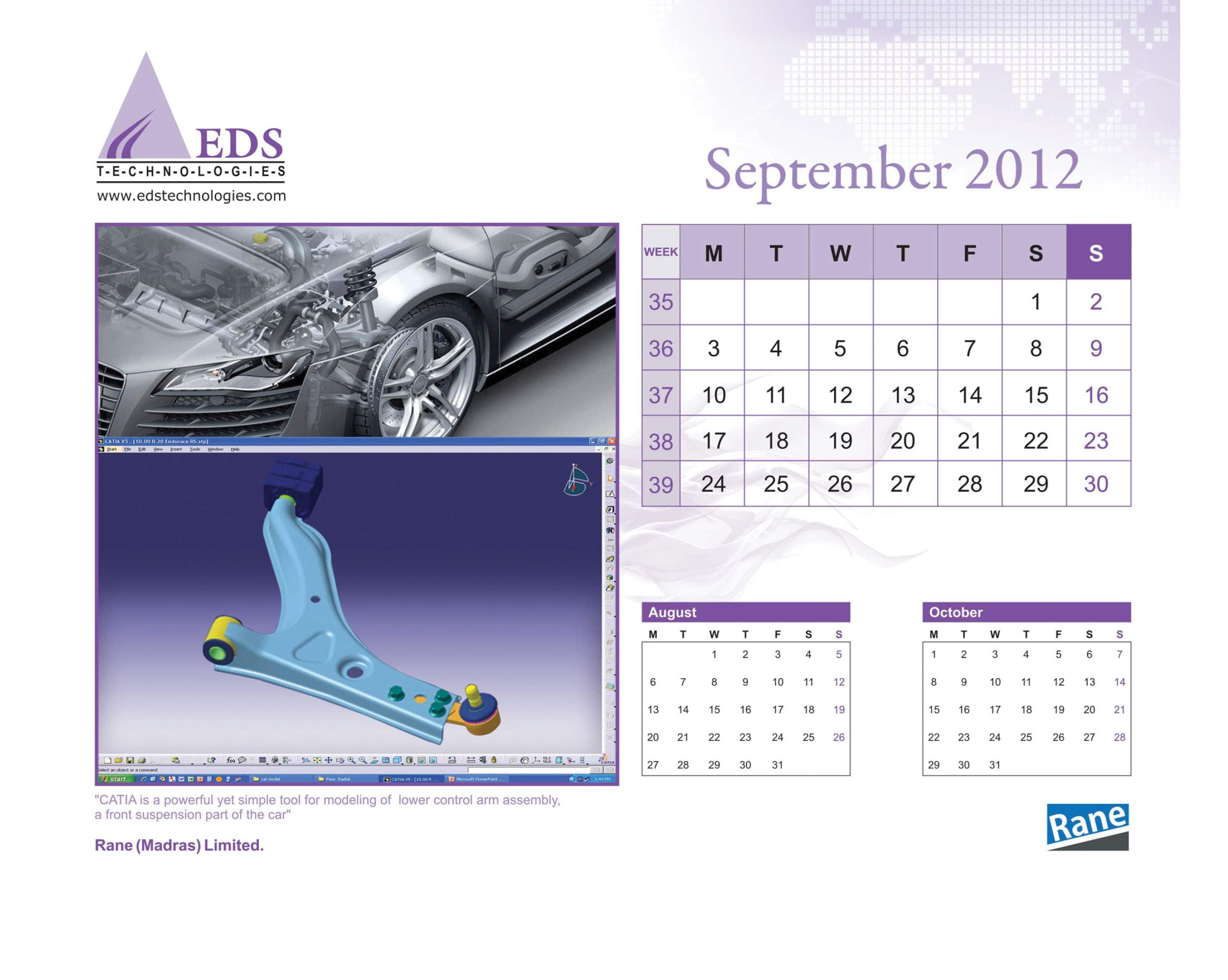 News-Sept-2012