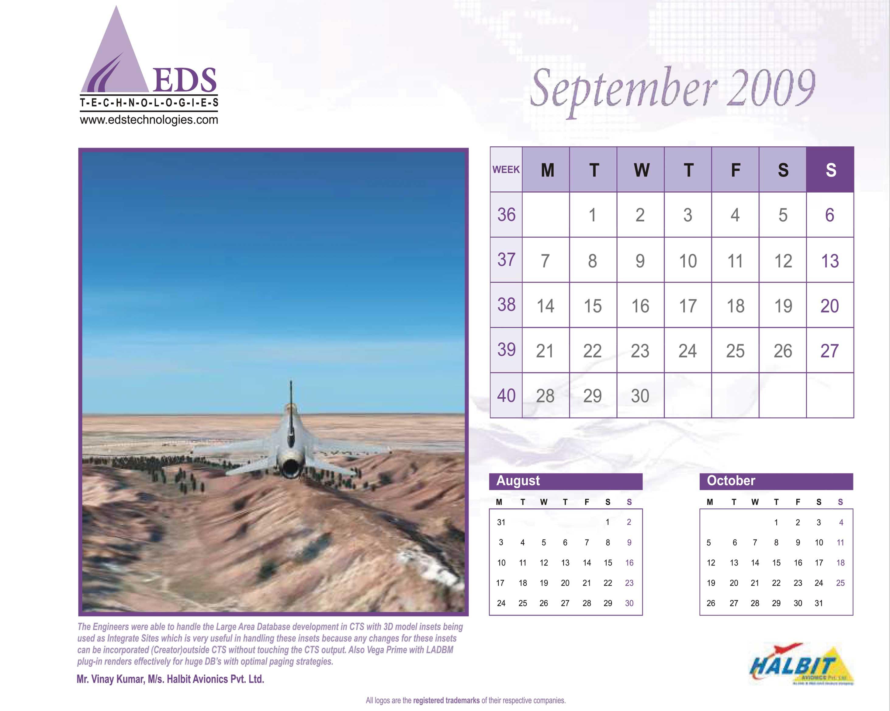News-Sept-2011