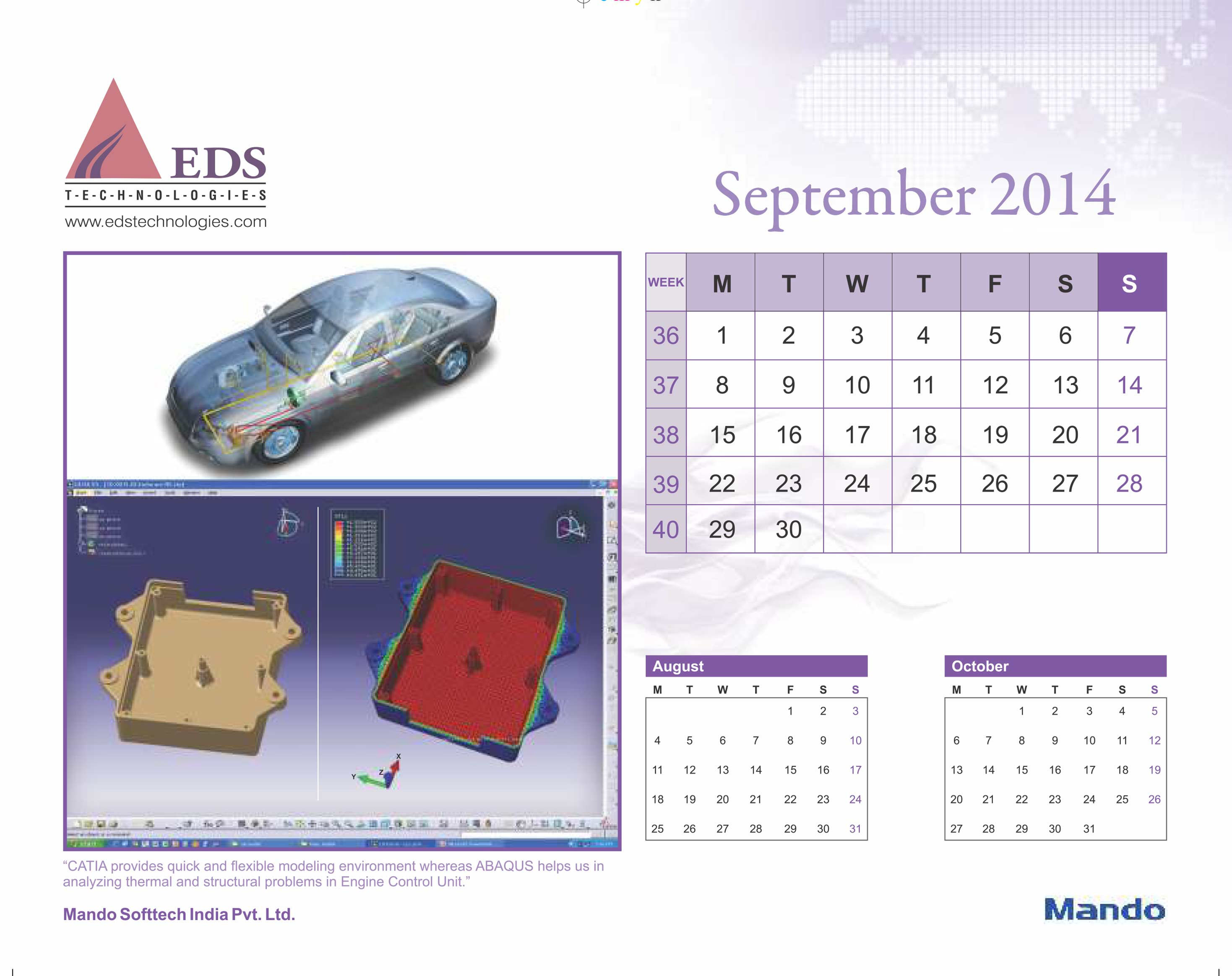 News-Sept-2014