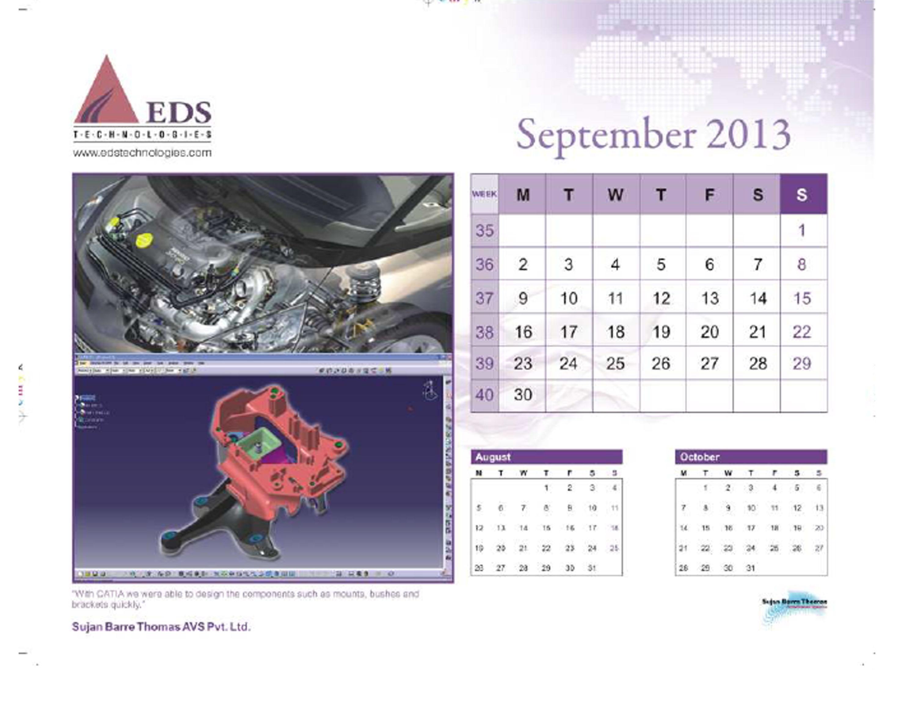 News-Sept-2013
