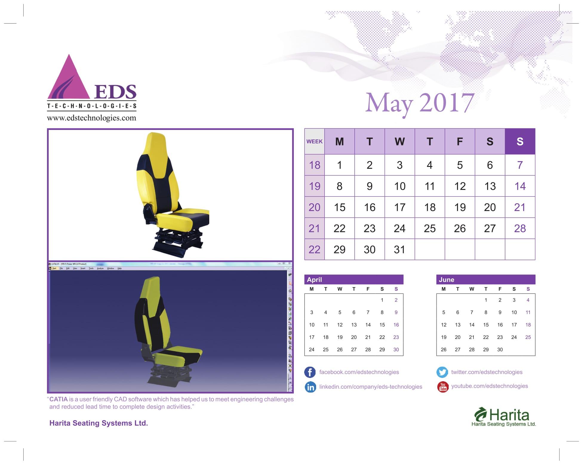 News-May-2017
