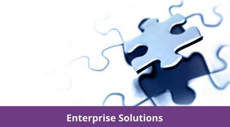 EDST-Enterprise-Solutions