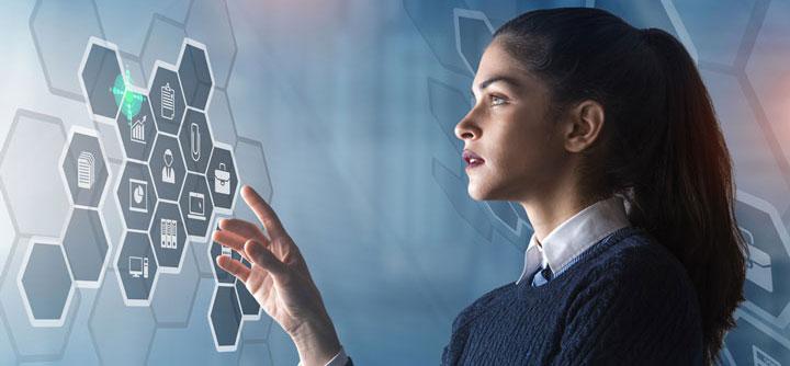 SAP-PLM-Application