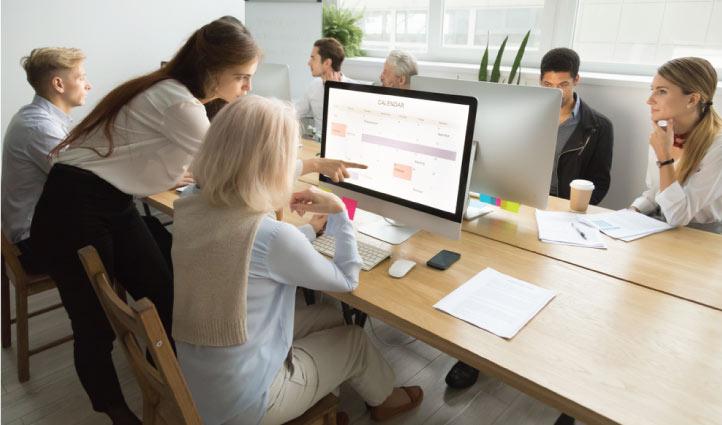 SAP-AMS-Solutions